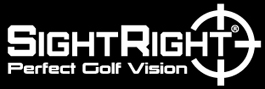 SightRight Golf & Putting
